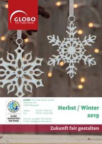Anhänger Stern Keramik Peru Fair Trade Weihnachtsbaum Fairer Handel