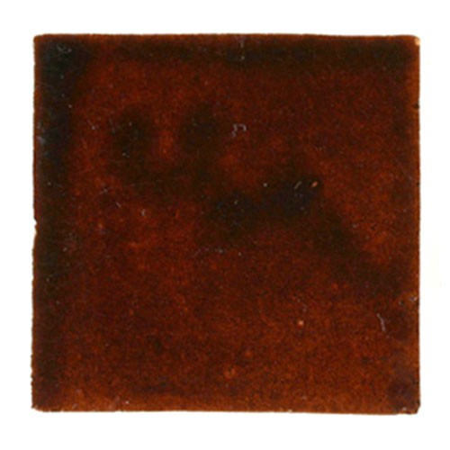 Fliese UNI CAFÉ 10 x 10, Keramik