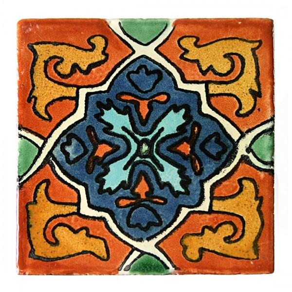 Fliese AVILA 10 x 10, Keramik