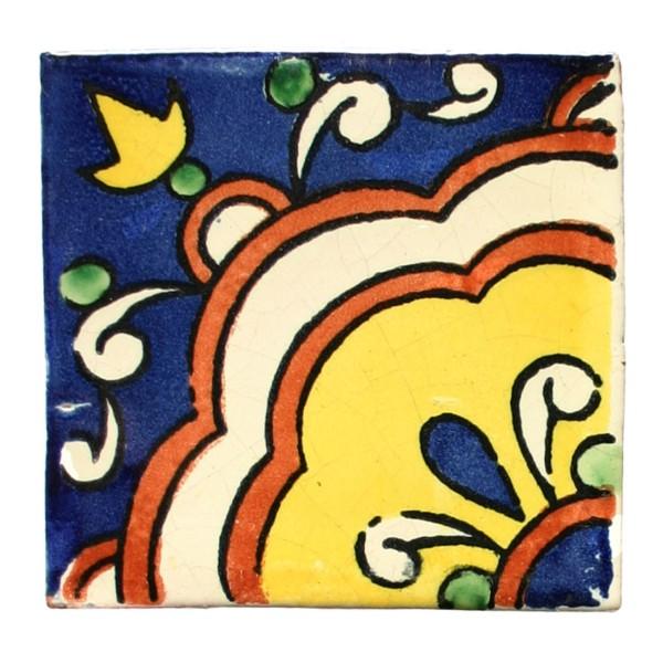 Fliese CUPULA 10 x 10, Keramik