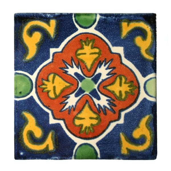 Fliese DOLORES 10 x 10, Keramik