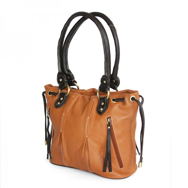 City-Bag LAURA NOCE, DDDM Rindleder