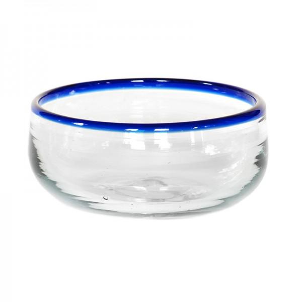 Schälchen MUESLI AZUL, Glas