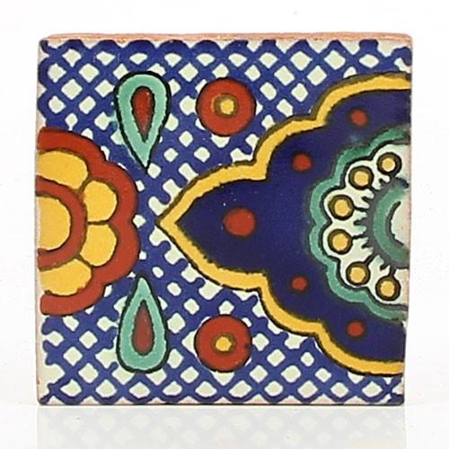 Fliese CENEFA 5 x 5, Keramik