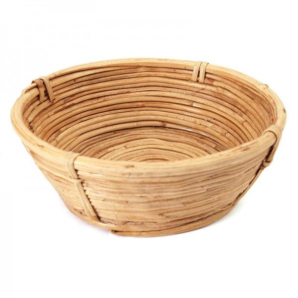 Korb CANE