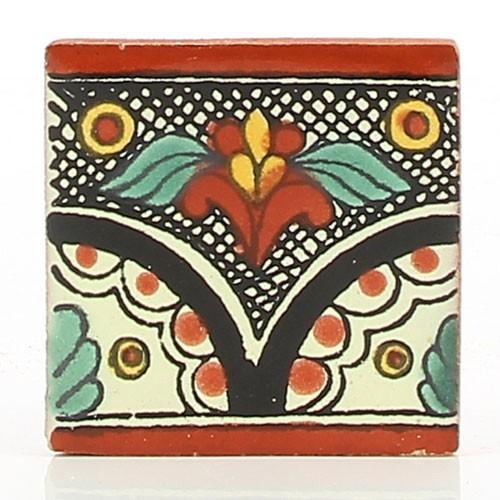 Fliese GUIA ARCOS 5 x 5, Keramik