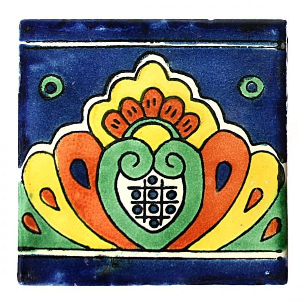 Fliese CARIBE 31 10 x 10, Keramik