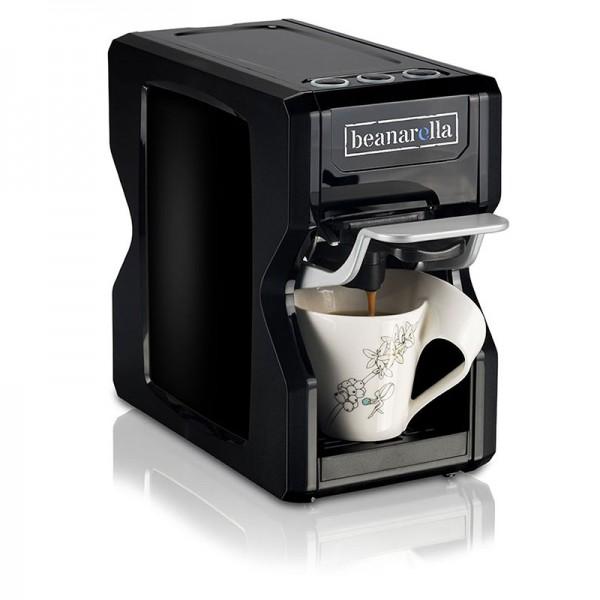 Kaffeemaschine NORI V4