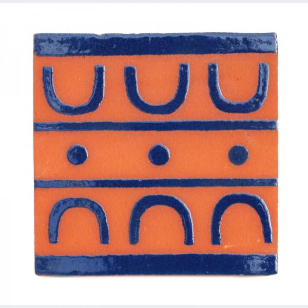 Fliese AVENIDA 10 x 10, Keramik