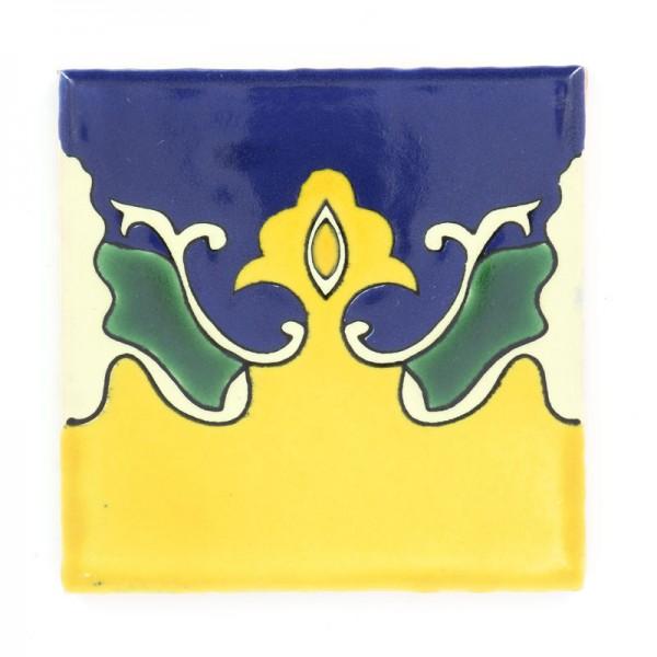 Fliese MEDALLON SPEZIAL 10 x 10, Keramik