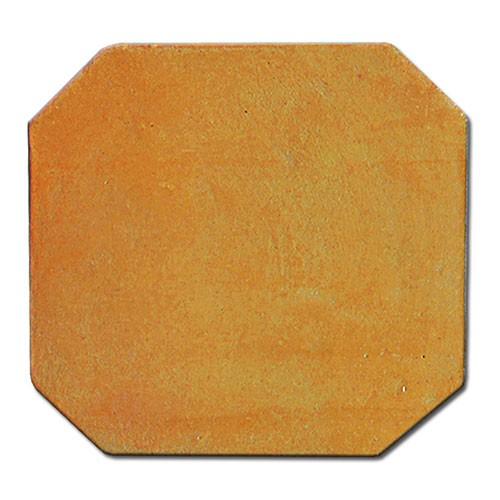 Fliese TERRAKOTTA OCTAGONAL 20 x 20, Keramik