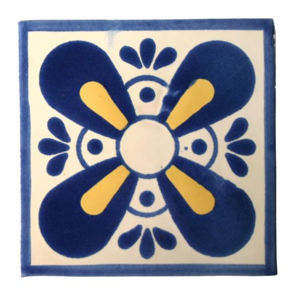 Fliese AVIÓN 10 x 10, Keramik
