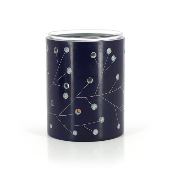 Duftöl-Lampe ASTWERK, Palewa-Stein