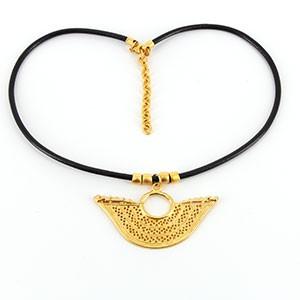 Halskette AIYANA,