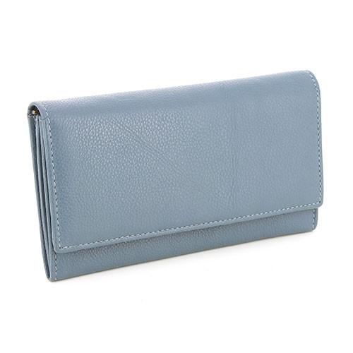 Portemonnaie MAXI, Nappa-Leder