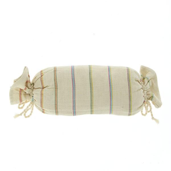 Kissen SOLEADO BONBON, Baumwolle