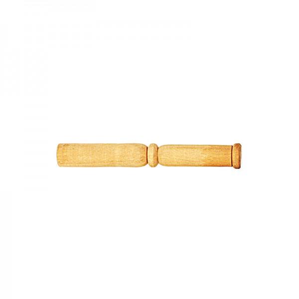 KLÖPPEL für Klangschalen, Holz