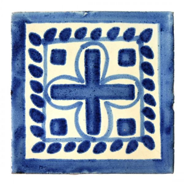 Fliese COZUMEL 10 x 10, Keramik