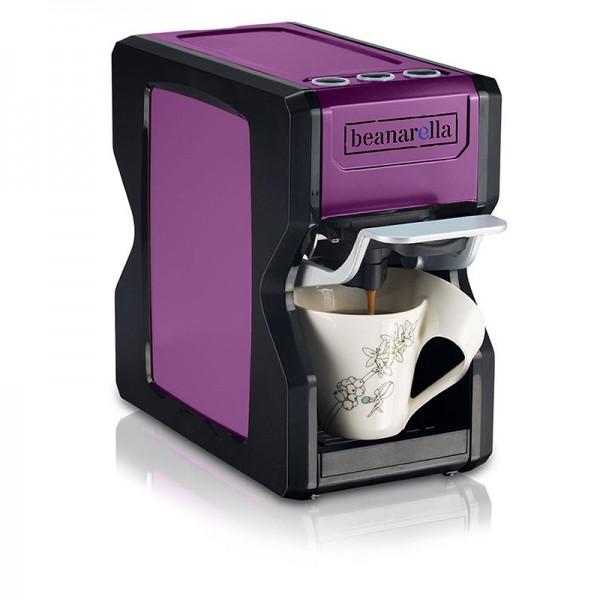 Kaffeemaschine NORI V8