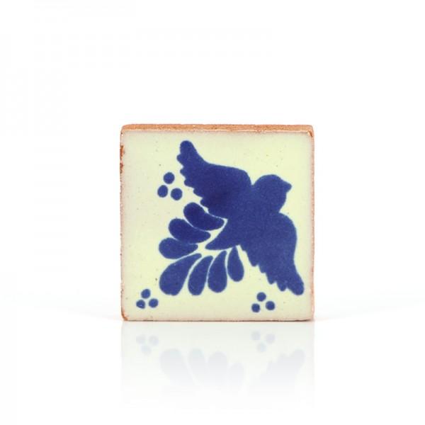 Mini-Fliese FLY, Keramik