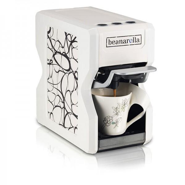Kaffeemaschine NORI V7