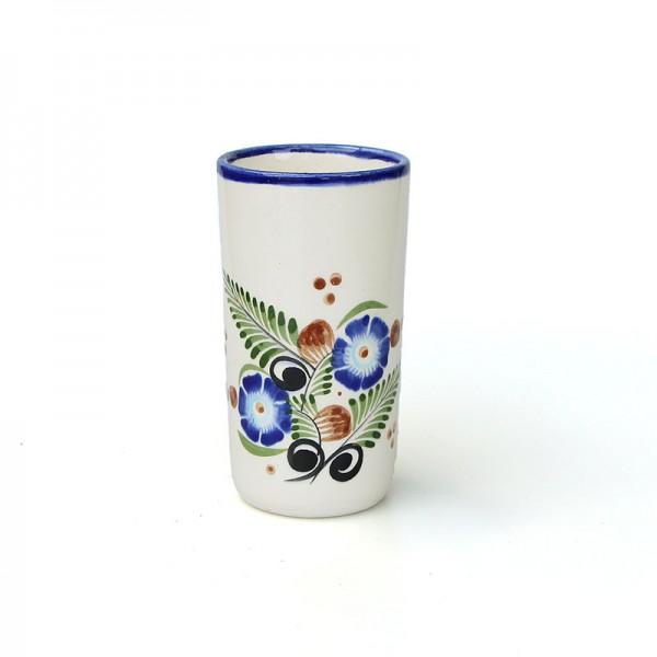 Vase FLOR, Keramik