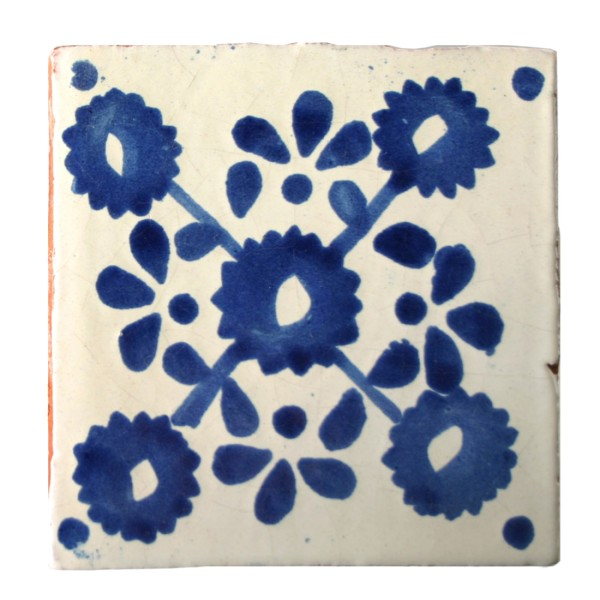 Fliese MARGARITE 10 x 10, Keramik