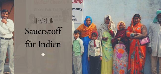 Banner-Blog-Indien-Hilfe
