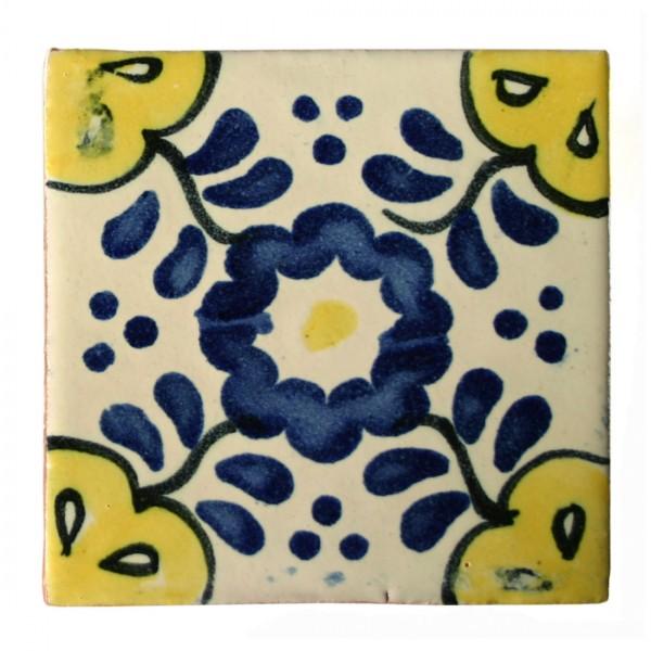 Fliese HACIENDA AM 10 x 10, Keramik