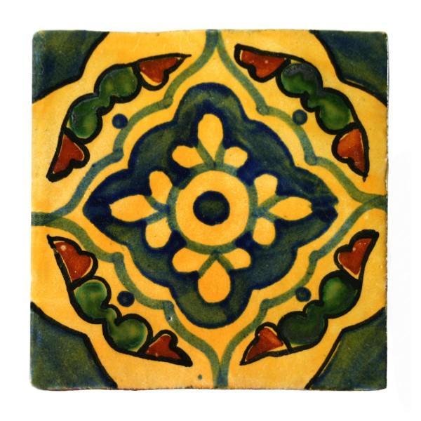 Fliese GUADALAJARA AM 10 x 10, Keramik