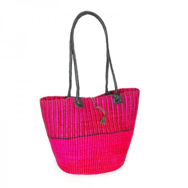 Damen-Tasche BOLGA, Steppengras