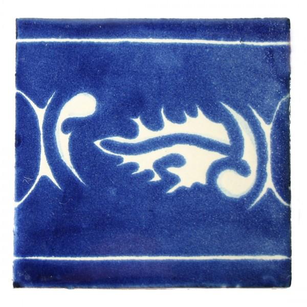 Fliese ACEBO 10 x 10, Keramik