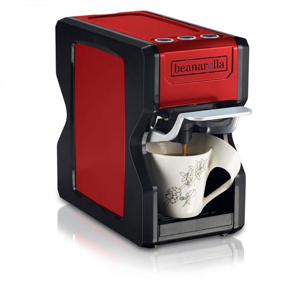 Kaffeemaschine NORI V5