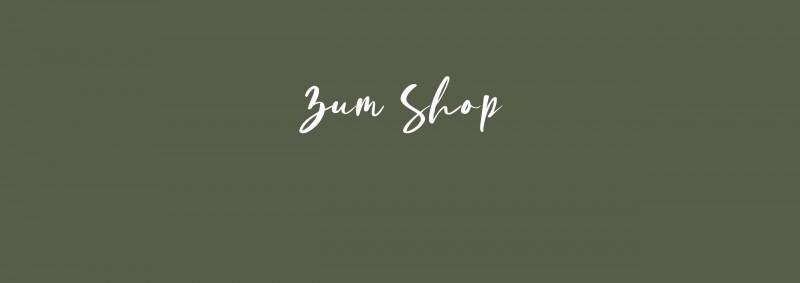 GLOBO Fair Trade Online Shop