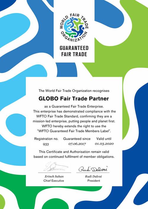 2019-Membership-Certificate-ID-933