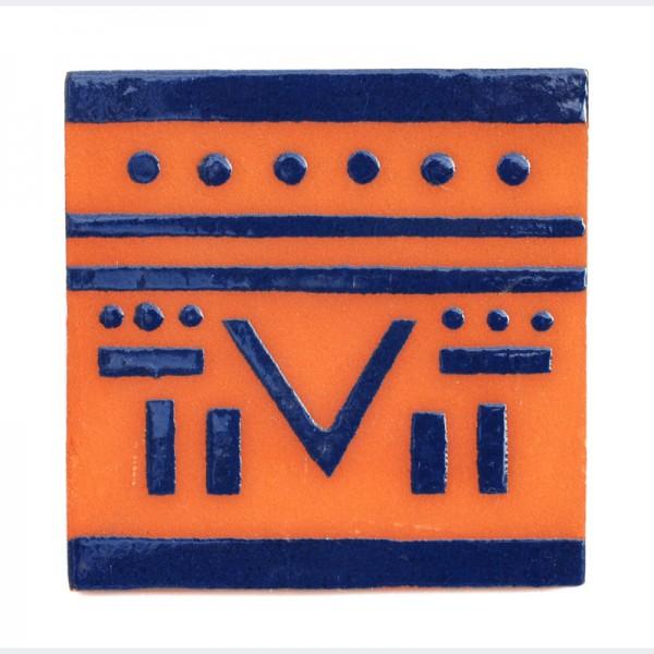 Fliese EXITO 10 x 10, Keramik