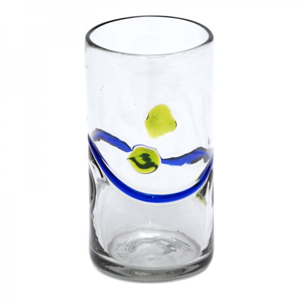 Glas LONGDRINK OLA