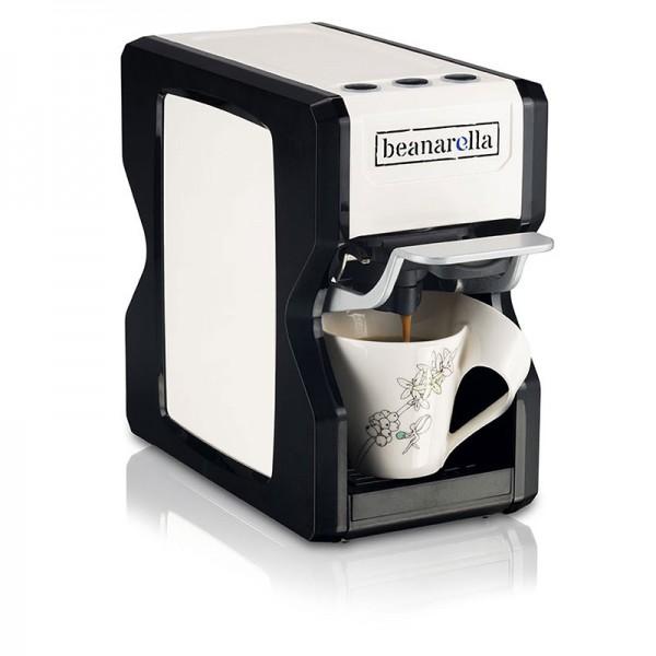 Kaffeemaschine NORI V3