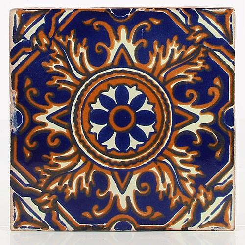 Fliese INFINITO 10 x 10, Keramik