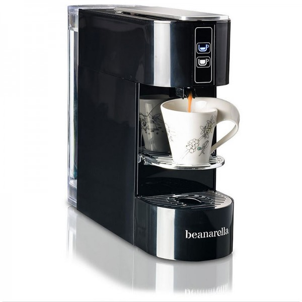 Kaffeemaschine PUK