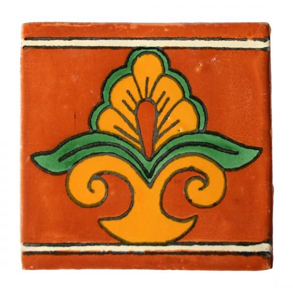 Fliese SARAH 10 x 10, Keramik