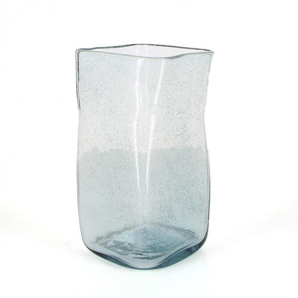 VASE CRISTAL, GLAS