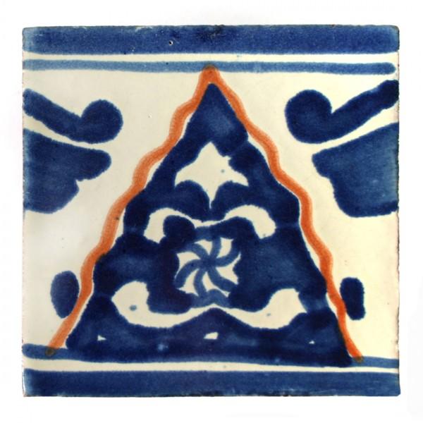 Fliese SIERRA 10 x 10, Keramik