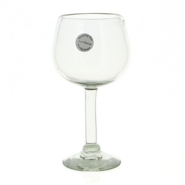 Weinglas COPA KRISTALL