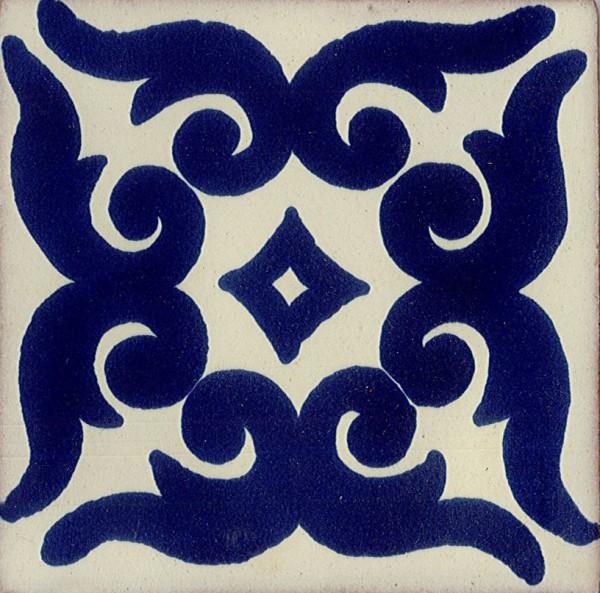 Fliese LYON 10 x 10, Keramik