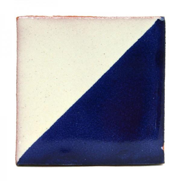 Fliese ARLEQUIN 5 x 5, Keramik