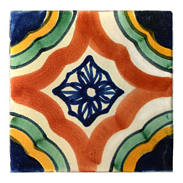 Fliese PALACIO ESPECIAL 10 x 10, Keramik