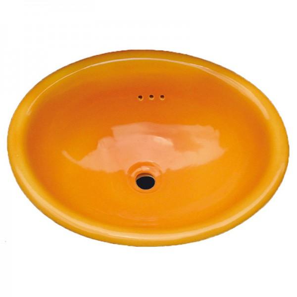 Waschbecken MANGO, Keramik