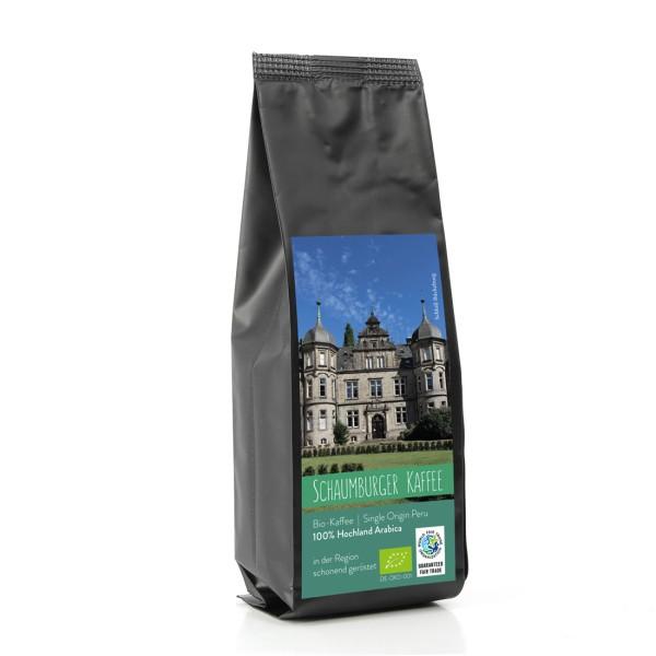 Bio-Kaffee SCHAUMBURG