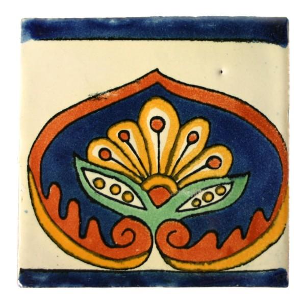 Fliese CARIBE 9 10 x 10, Keramik